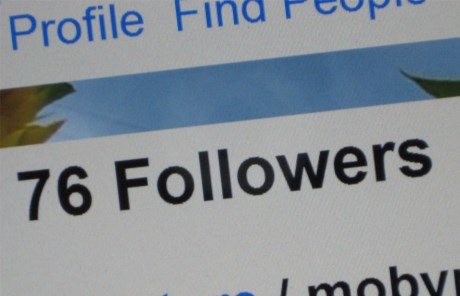Twitter (460 x 296)