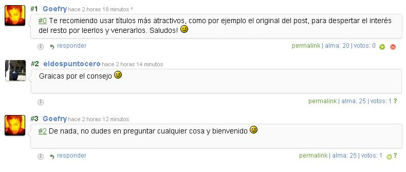 divoblogger.com