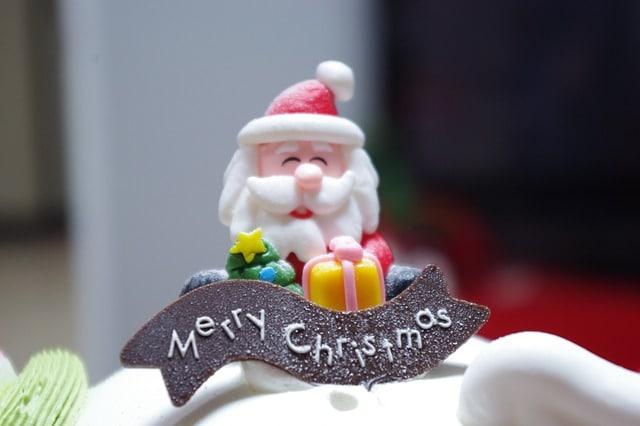 Concursos fotográficos en Navidad