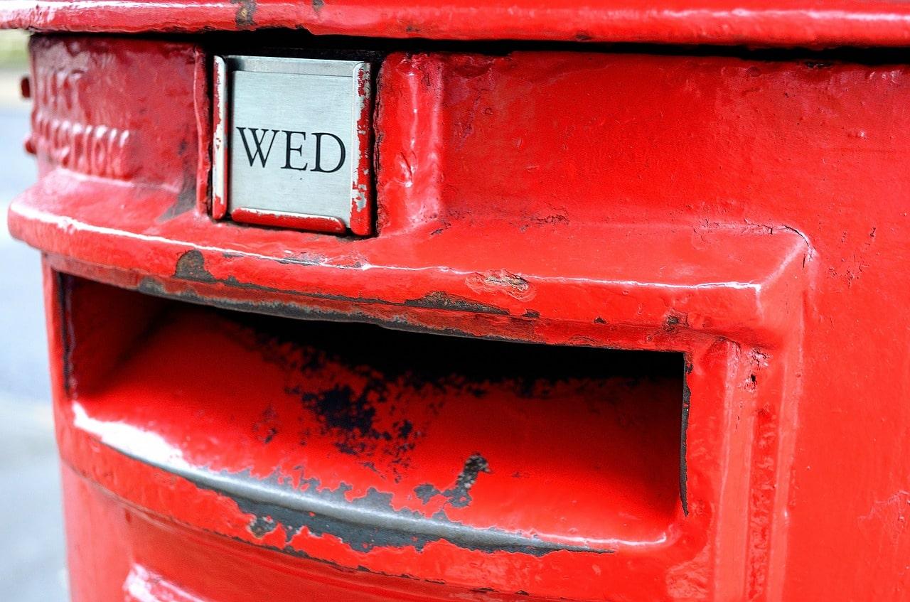 Algunos consejos para vuestras campañas de email marketing