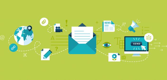 La importancia del asunto en nuestros envíos de email marketing