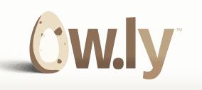 Acortadores de URL molones ow.ly