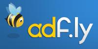 Acortadores de URL molones adf.ly