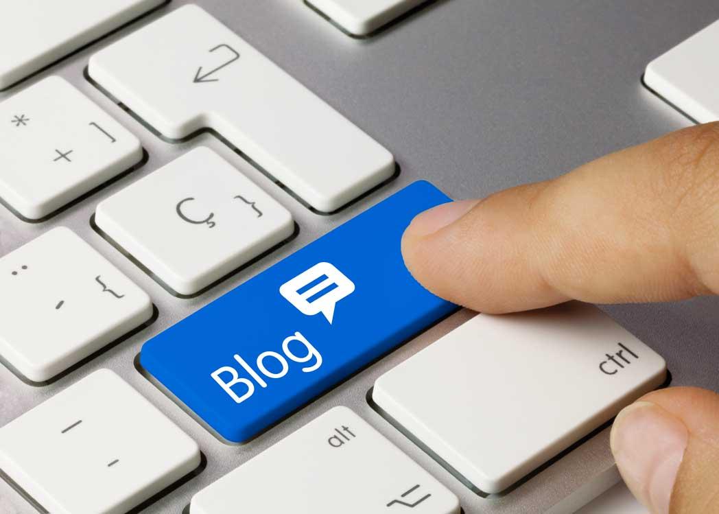 5 plugins para WordPress que te encantará probar