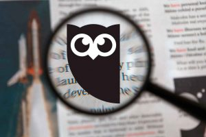 Aprende a curar contenidos como un profesional con la ayuda de Hootsuite
