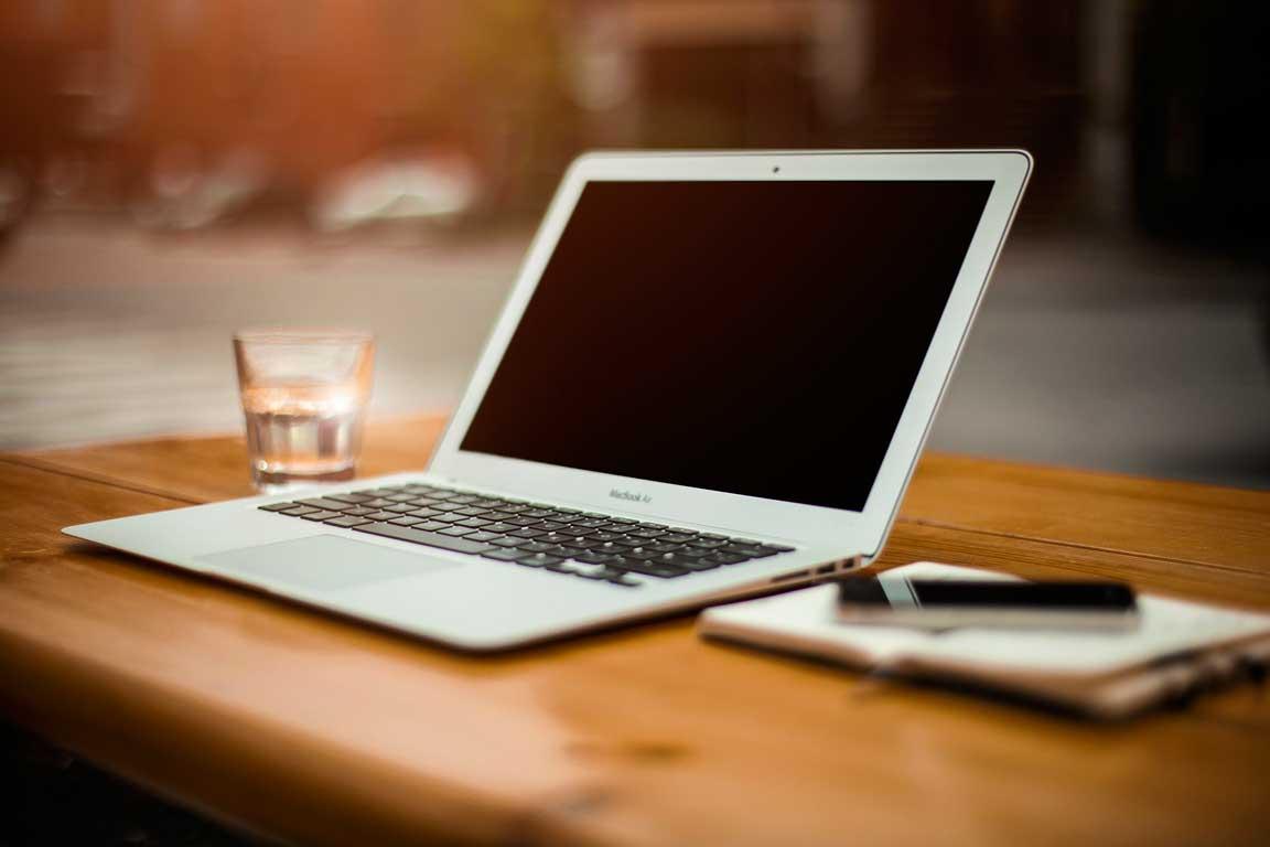 Los otros blogs en los que escribo
