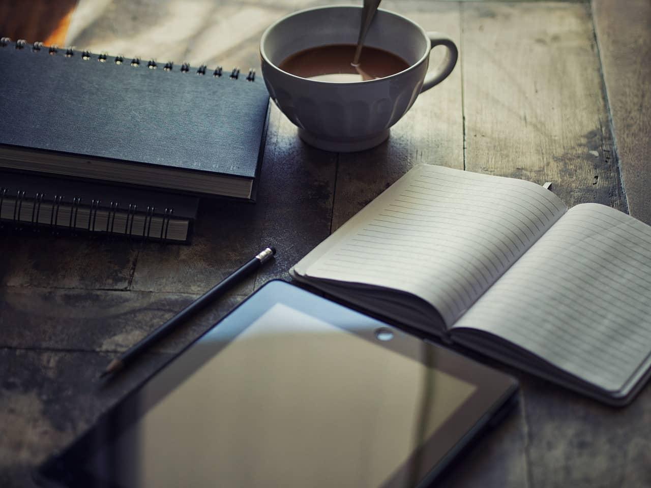 ¿Sigue mereciendo la pena tener un blog sobre Social Media?