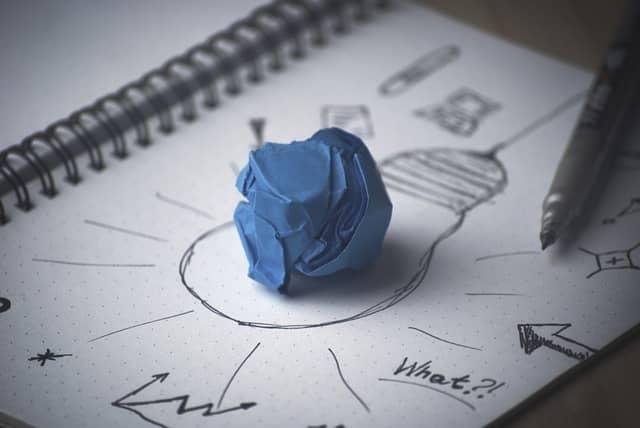 Sin creatividad no puede existir la innovación