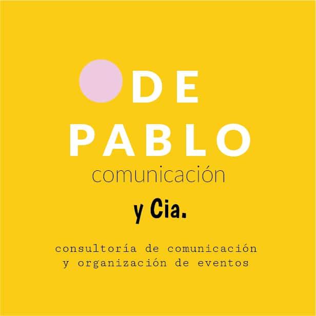 De Pablo Comunicación