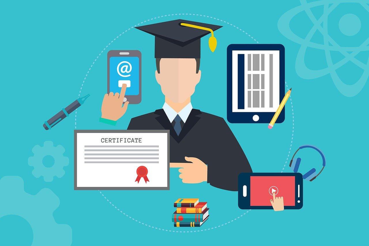 Imagen destacada Aspectos pedagógicos de los MOOC