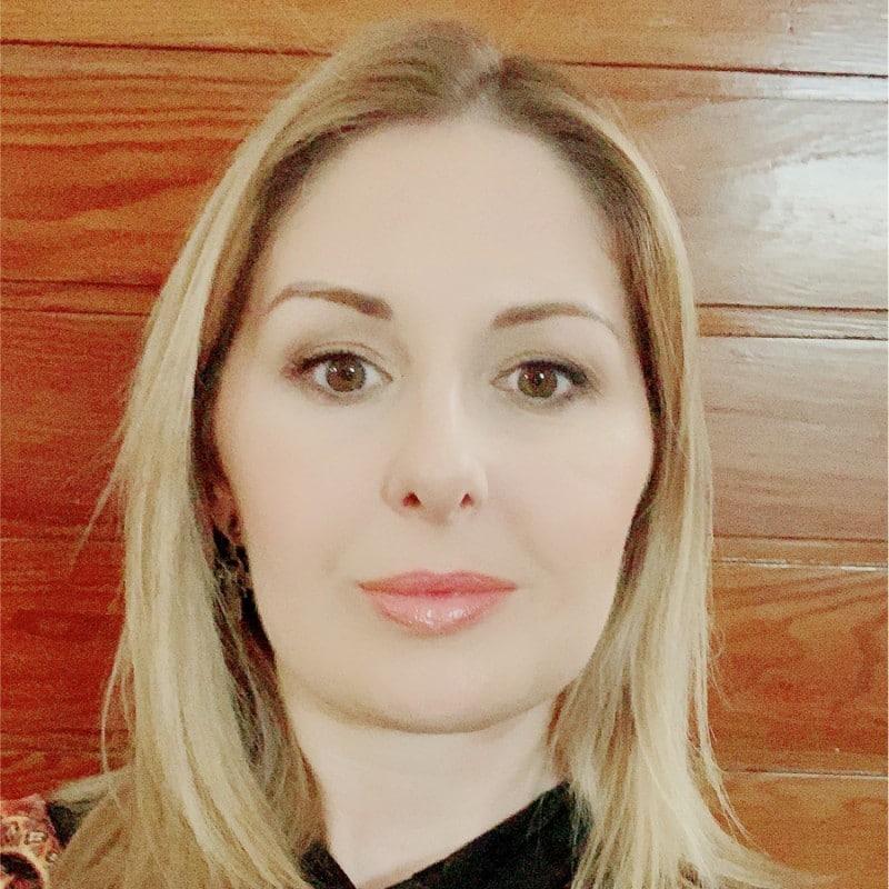 Maria Moreno Ruiz